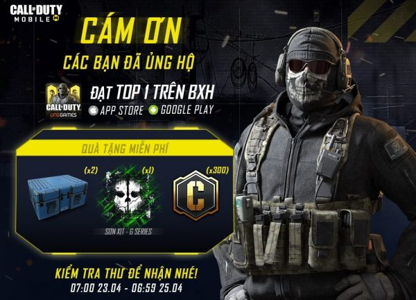 nap-the-call-of-duty-game-tren-google-play-tai-vtc-pay