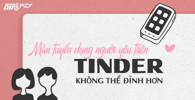 tinder-hr-0