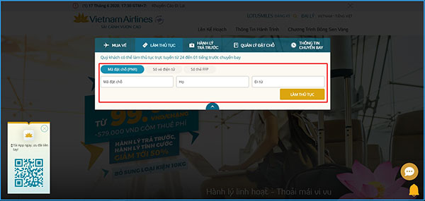 buoc-2-vietnam-airline-check-in