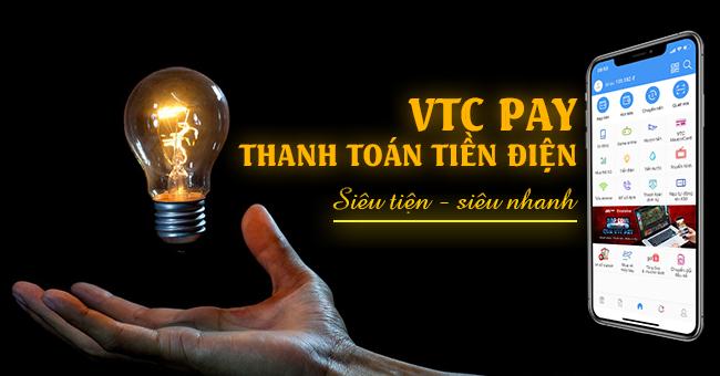 thanh-toan-tien-dien-online-voi-VTCPay