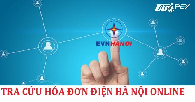 tra-cuu-hoa-don-dien-Ha-Noi-online-VTC-Pay