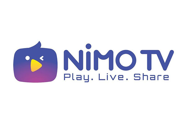 Ứng dụng Live Stream Game Nimo TV