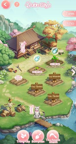 Hướng dẫn cách chơi Hoàng Hậu Cát Tường Cach-choi-hoang-hau-cat-tuong-1