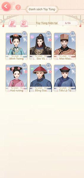Hướng dẫn cách chơi Hoàng Hậu Cát Tường Cach-choi-hoang-hau-cat-tuong-4