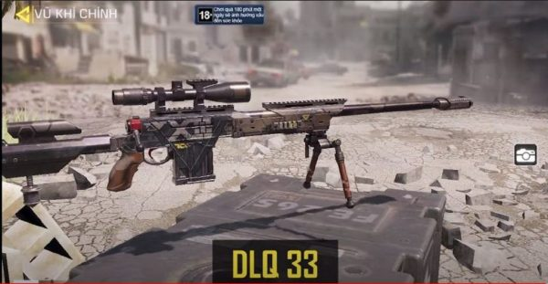 call-of-duty-vietnam-mobile-nap-the-game-DLQ33