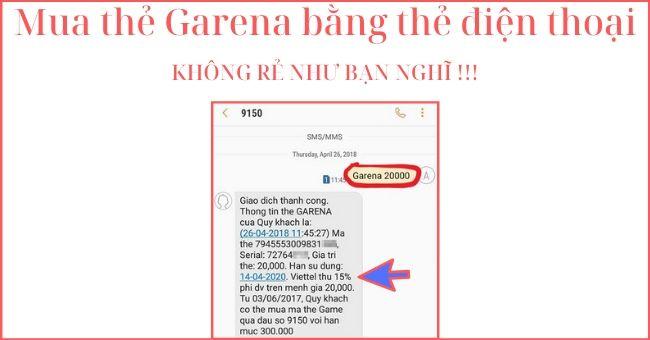 mua-the-garena-bang-the-viettel-khong-re