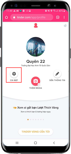 buoc-1-nang-cap-tinder-gold-voi-vi-VTC-Pay
