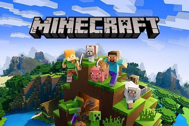game-online-hay-nhat-mine-craft