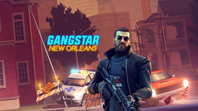 gangstar-new-orleans-game-18