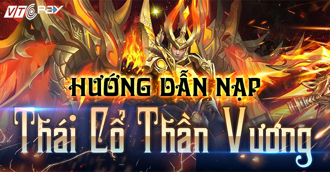 nap-thai-co-than-vuong-vcoin-vtcpay