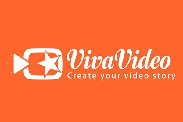 App làm video
