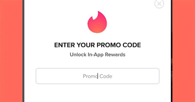 tinder-promo-code-la-gi