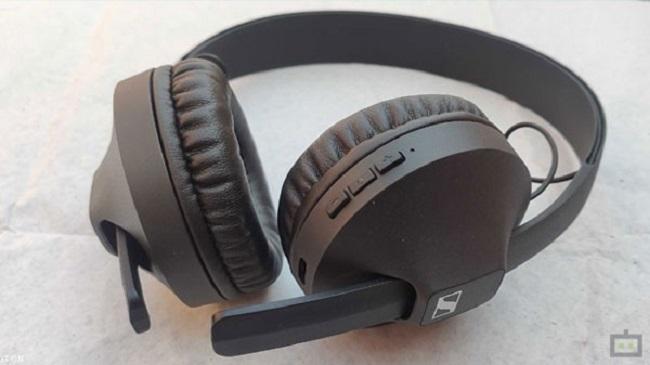 Tai-nghe-Sennheiser-HD-250BT