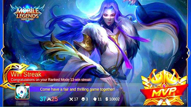 Luo-Yi-rank-mobile-legends-mua-19