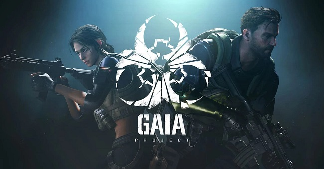 game-sinh-ton-mobile-hay-nhat-Project-GAIA