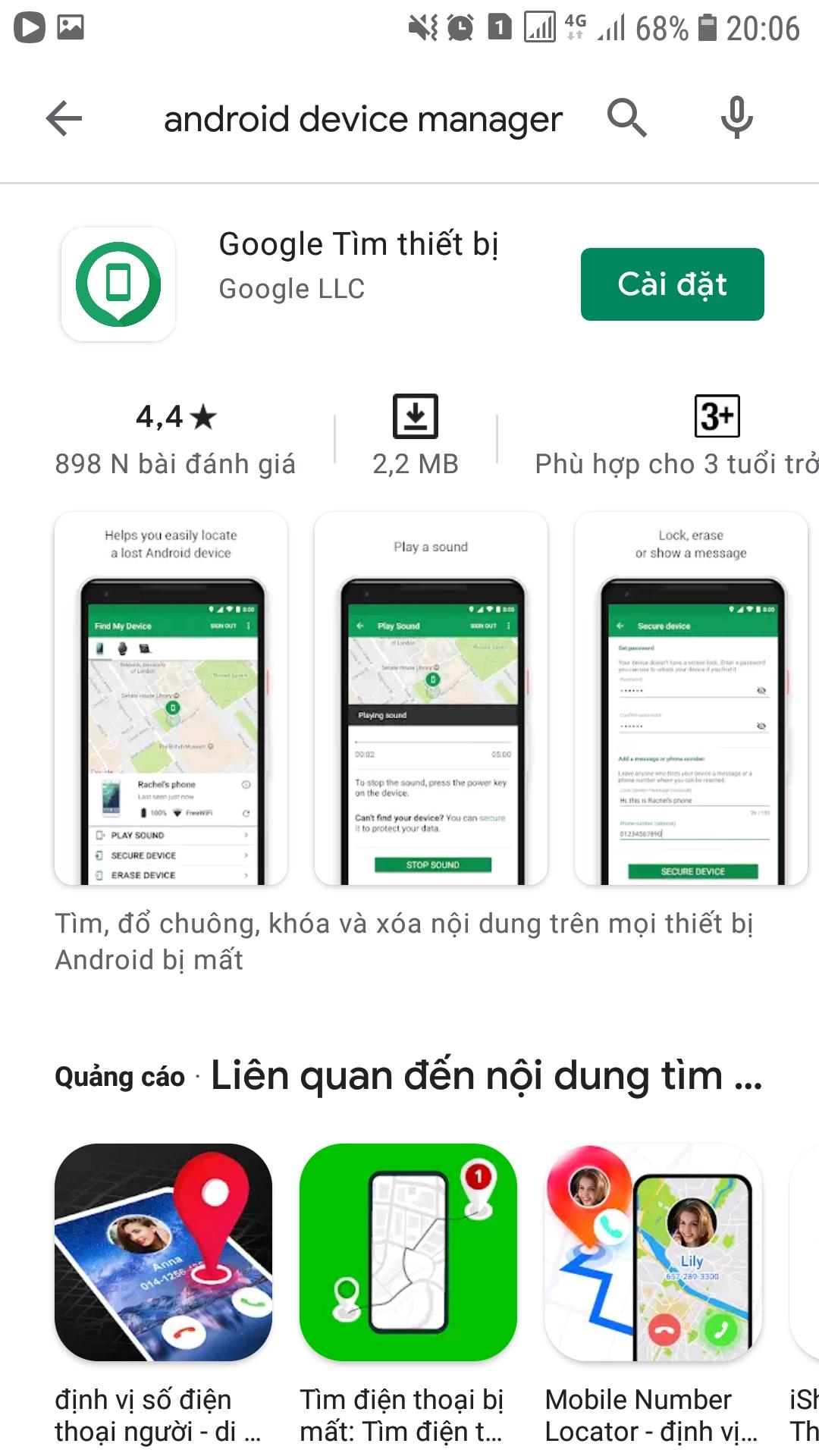 cach-tim-dien-thoai-android-khi-bi-mat-cach2-buoc1