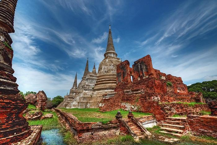 Kinh-do-co-Ayutthaya