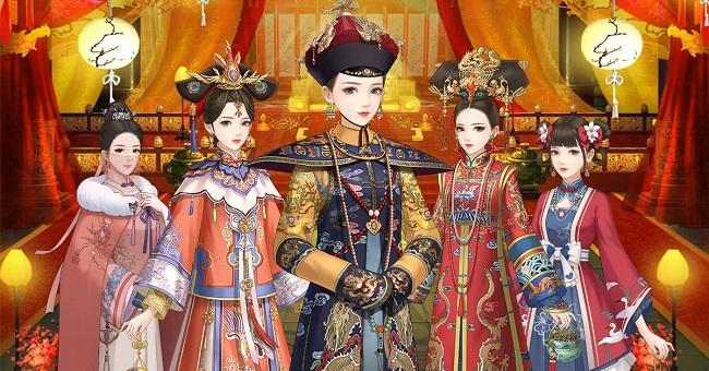 choi game nuong nuong cat tuong tren may tinh