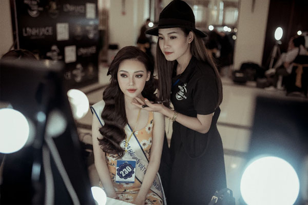 Linh-Jace-Make-Up-Store