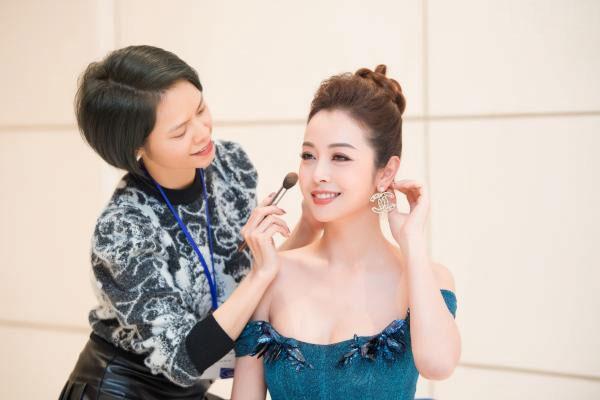 Mai-Phan-Make-Up-Artist
