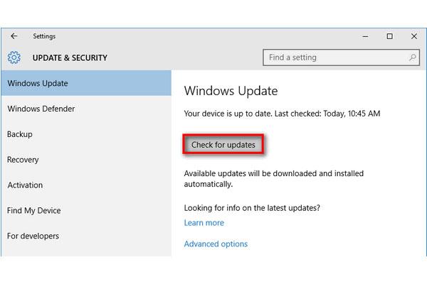 chua-Update-Windows