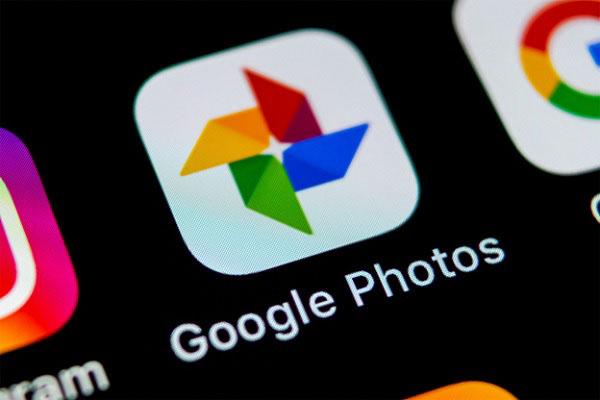 giai-phong-dung-luong-iphone-sao-luu-anh-tren-googlephoto