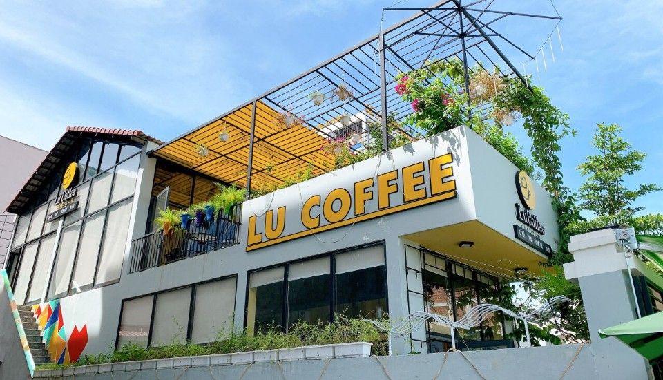 lu coffe