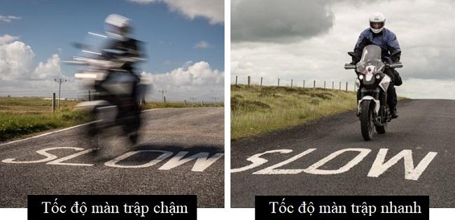 toc-do-man-trap